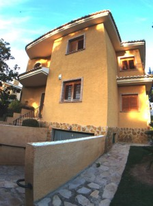 fachada-chalet-valencia