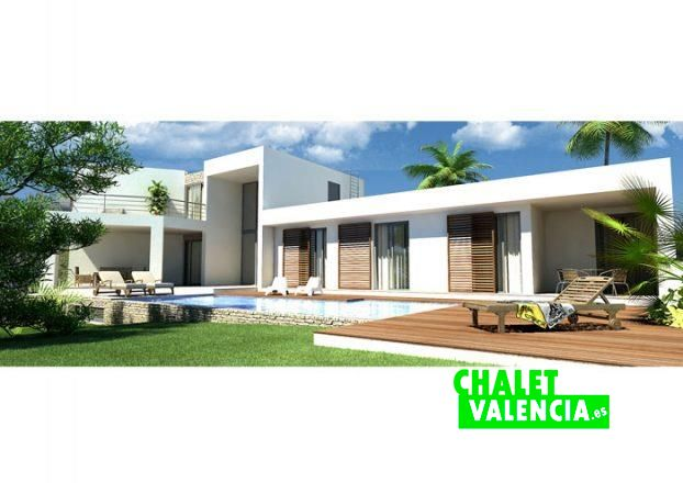 G10050-vista-norte-chalet-valencia