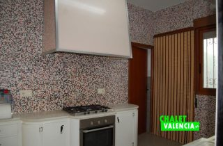 G10170-cocina-lavadero-chalet-valencia