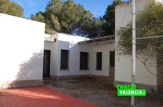 G10170-fronton-casa-chalet-valencia