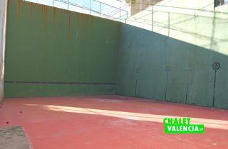 G10170-fronton-naquera-chalet-valencia