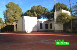 G10170-fronton-vista-chalet-chalet-valencia