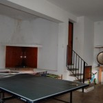 G10170-garaje-paellero-chalet-valencia