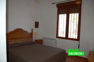 G10170-habitacion-suite-chalet-valencia
