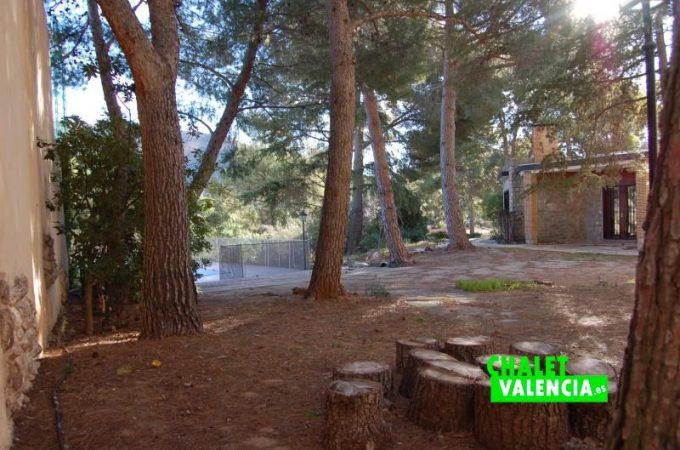 G10170-jardin-pinada-piscina-norte-chalet-valencia