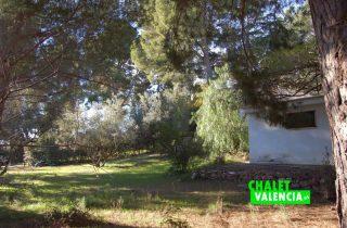 G10170-jardin-piscina-chalet-valencia