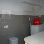 G10170-lavadero-2-chalet-valencia