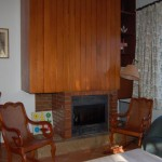 G10170-salon-chimenea-chalet-valencia