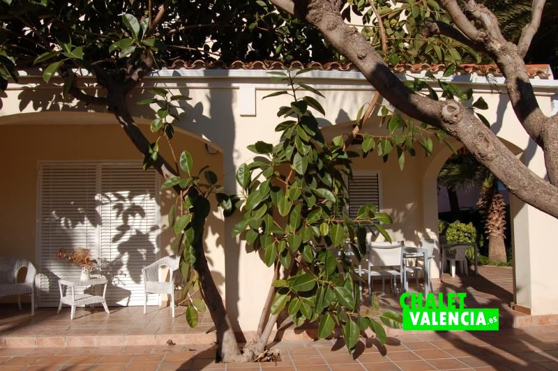 G10788-jardin-terraza-chalet-valencia