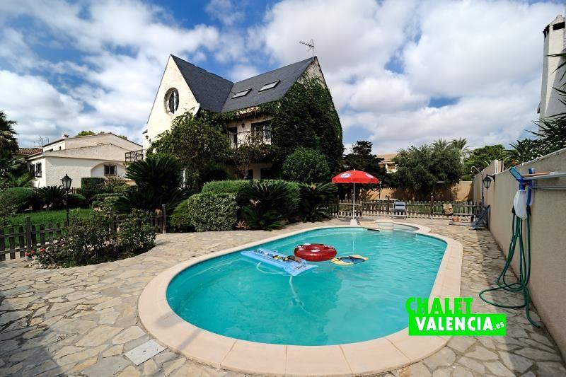 g9962-piscina-chalet-valencia