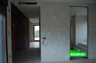 distribuidor-2-chalet-valencia