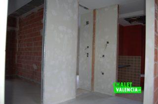 distribuidor-3-chalet-valencia