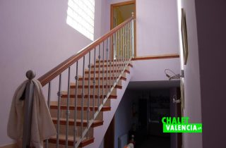 escaleras-2-chalet-valencia