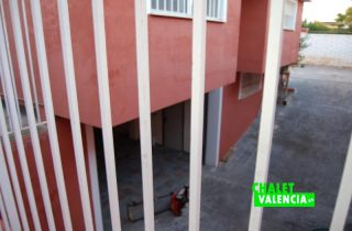 garaje-vista-chalet-valencia