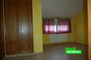 habitacion-1-chalet-valencia