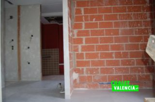 habitacion-3-chalet-valencia