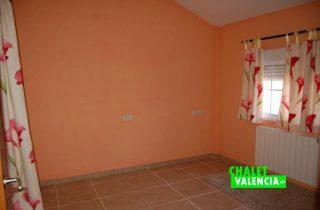 habitacion-3b-chalet-valencia