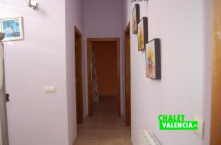 pasillo-chalet-valencia
