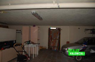 sotano-garaje-2-chalet-valencia