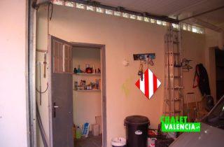 sotano-garaje-almacen-chalet-valencia
