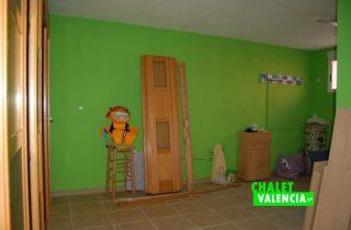 sotano-habitacion-grande-2-chalet-valencia