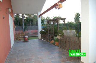 terraza-salon-chalet-valencia