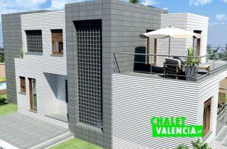 vista-fachada-2-chalet-valencia
