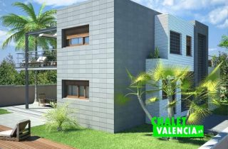 vista-fachada-chalet-valencia