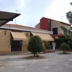 Chalet con 2 casas en Montesol La Eliana