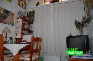 G10972-habitacion-media-chalet-valencia