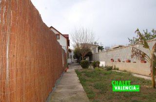 G10972-jardin-norte-chalet-valencia