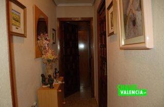 G10972-pasillo-chalet-valencia