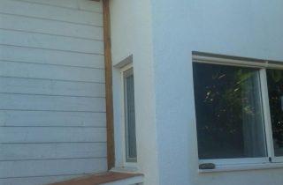 G10972n-union-casas-chalet-valencia