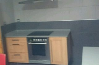 G11104-cocina-3