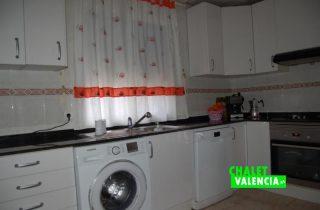 G11152-cocina-2-chalet-valencia