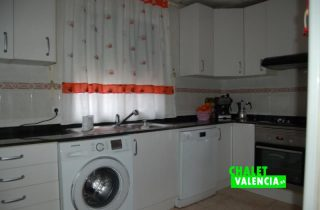 G11152-cocina-chalet-valencia