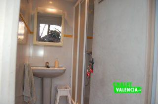 G11188-bano-1-chalet-valencia