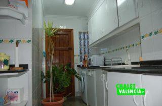 G11188-cocina-3-chalet-valencia