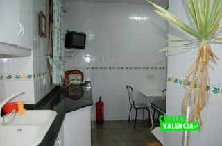G11188-cocina-5-chalet-valencia