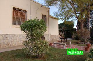 G11188-fachada-oeste-chalet-valencia