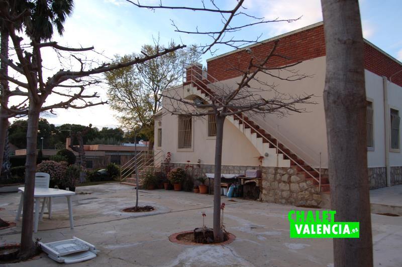 G11188-fachada-sur-chalet-valencia