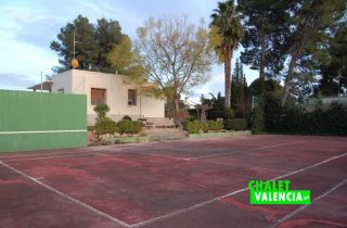 G11188-pista-de-tenis-chalet-valencia