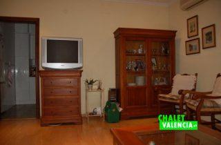 G11188-salon-comedor-4-chalet-valencia
