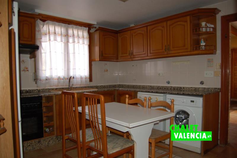 G11282-cocina-chalet-valencia