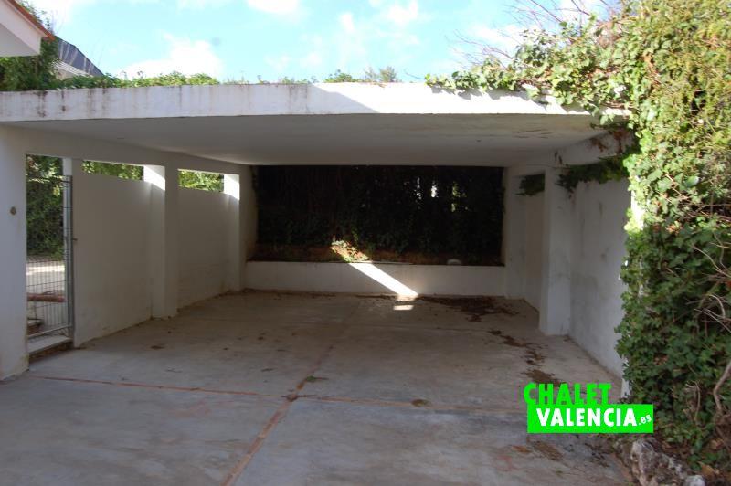 G11286-garaje-chalet-valencia