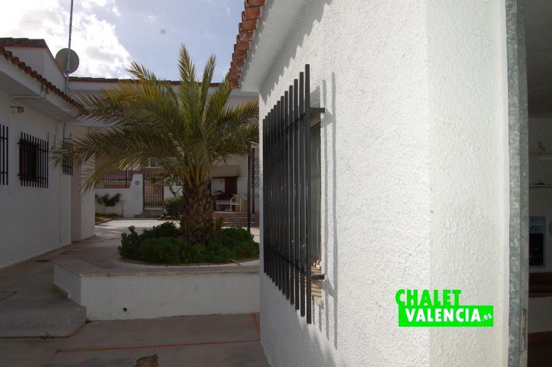 G11286-habitacion-exterior-vista-chalet-valencia