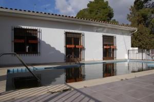 G11286-piscina-diseno-chalet-valencia