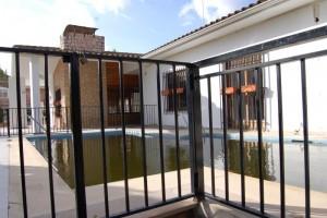 G11286-piscina-valla-chalet-valencia