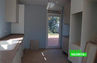 G11382-cocina-chalet-valencia