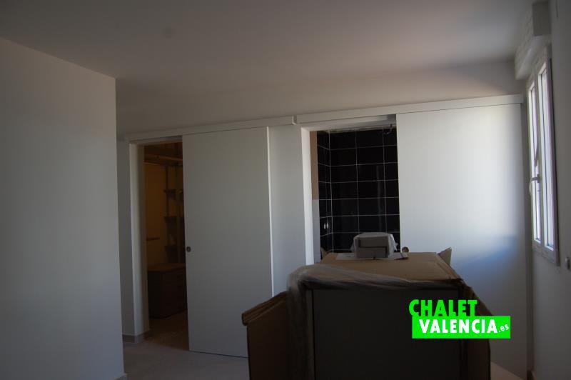G11382-habitacion-4f-chalet-valencia